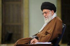 پیام تسلیت رهبر انقلاب در پی درگذشت حجهالاسلام والمسلمین علوی سبزواری