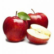 سیب مغز انسان را تقویت میکند!