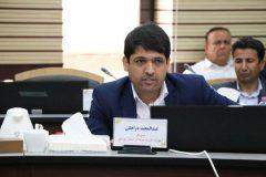 استان بوشهر به عنوان پایتخت مهارتآموزی کشور انتخاب شد