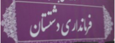 فرمانداری شهرستان دشتستان رتبه سطح عالی رادربین فرمانداری های کشور کسب نمود