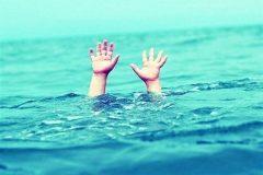 غرق شدن کودک ۷ ساله در اسکله صیادی بندر دیّر + جزئیات