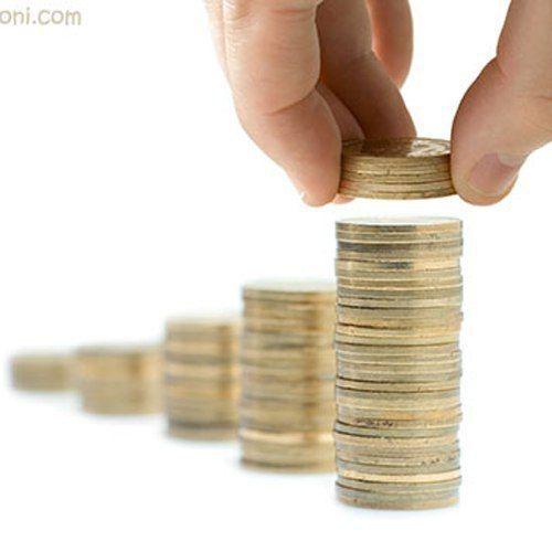 جدیدترین قیمت سکه و طلا در بازار