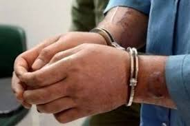 دستگیری رباینده کودک پزشک بوشهری در تهران، او ۵۰۰ میلیون تومان گرفته بود